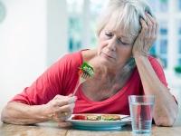 Почему нарушается аппетит: от голодания до обжорства